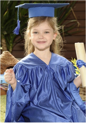 Packages | Photography packages preschool Sydney | Preschool